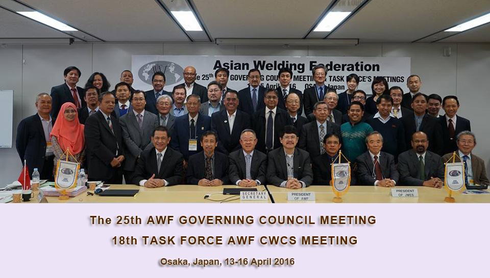 25th-AWF-meeting-in-Japan-Modified.jpg