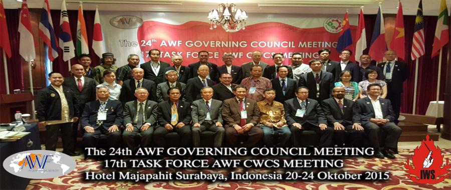 awf-asian-welding-federation.jpg